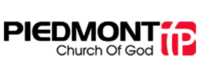 Piedmont Church of God Logo